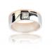 แหวนผู้ชาย Engagement