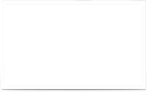 Example Frame
